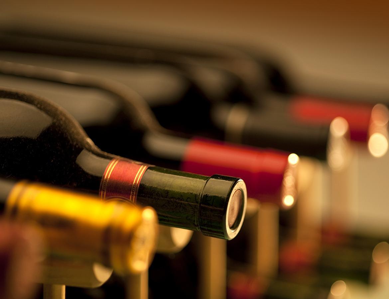 Inovative Winemaking