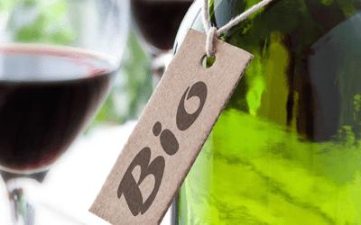 Est-ce que les vins bio contiennent des sulfites ? Un vin naturel sans soufre, c'est possible ?
