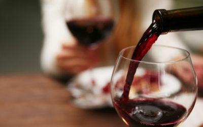 Vous en avez entendu parler…un vin biodynamique, c'est quoi ?