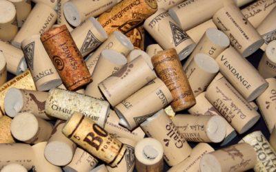 Bouchon en liège ou bouchon synthétique : quel impact sur le vin ?